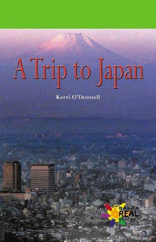 Für Kostüm University Jungs - A Trip to Japan