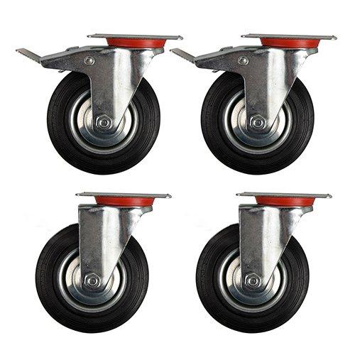 speed-lot-de-4-roulettes-pivotantes-85mm-charge-lourde-meuble-2-avec-frein-2-sans-frein