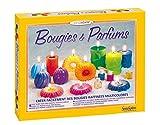 Distrifun (Sento) - Loisirs créatifs - Bougies et parfums ( L'emballage peut varier)