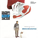 Honey, I Blew Up the Kid: Original Motion Picture Soundtrack [Import anglais]