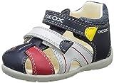 Geox Kaytan C, Baby Boys' Sandals
