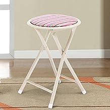 mesa y sillas de jardin en carrefour - Amazon.es