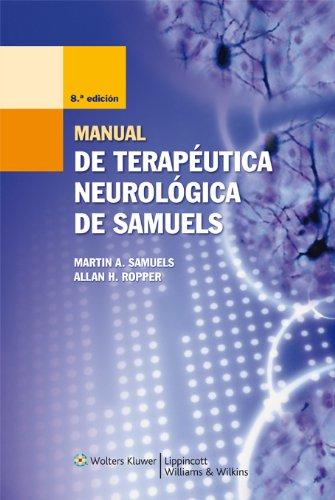 manual-de-terapeutica-neurologica-de-samuels