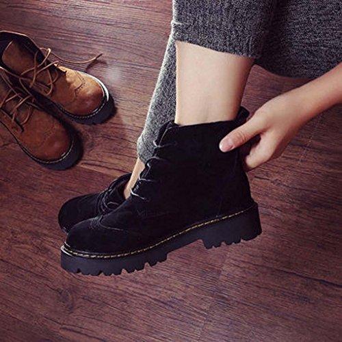 Heart&M Autunno/Inverno 2016 nuovo cucita stivali piattaforma Ms Gao Bangping con scarpe casual versatile e confortevole d