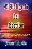 ElBolígrafo del Escritor: Fantasmas | Terror | Misterio | Literatura Infantil y Juvenil |Libro Didáctico