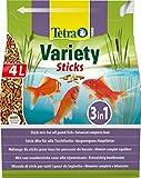 Tetra Pond Variety Sticks, 4 L