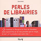 Perles de librairies