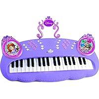 Sofia the First Keyboard