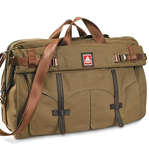 new-jansport-skip-yowell-collection-fort-hays-hayes-21