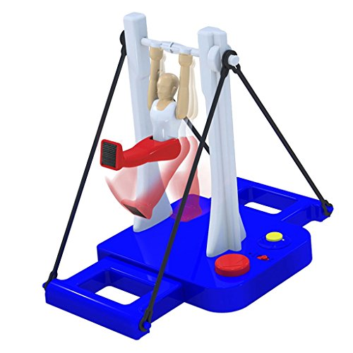 gymnastic-horizontal-bar-spielzeug-action-toy-game-turn-maschine-brettspiel-geschenke