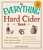 Best Hard Ciders - The Everything Hard Cider Book: All you need Review