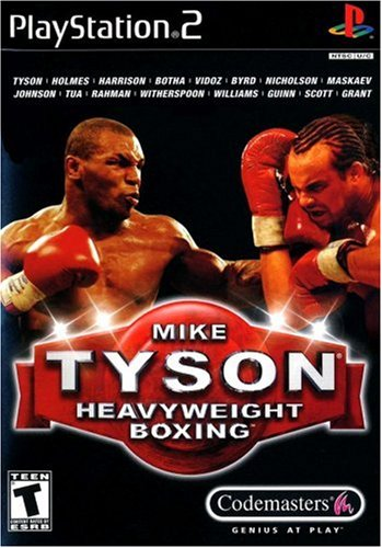 mike-tyson-heavyweight-boxing
