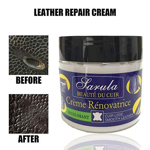 Auto Leder Sitz Reparatur Creme Leder Kleidung Schuhe Kratzer und Risse Leder Reparatur Schuhcreme Leder Reparatur Creme - Reparatur Sitz Leder