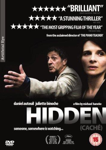 hidden-cache-dvd