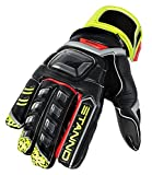 Stanno Men's Thunder III Football Goalkeeper Gloves