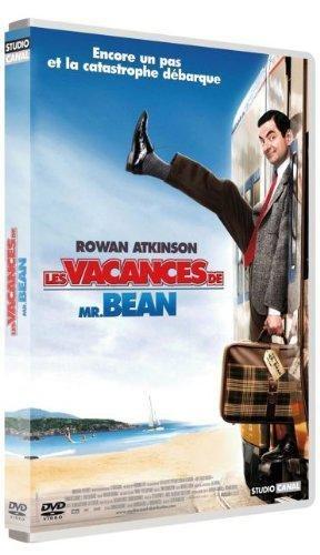 les-vacances-de-mr-bean