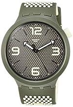Swatch Horloge SO27M102