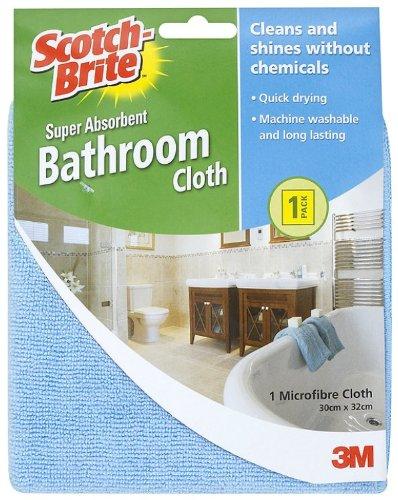 scotch-brite-microfibre-super-absorbent-bathroom-cloth-pack-of-4