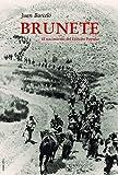 Brunete: El nacimiento del Ejército Popular (Viento Céfiro)