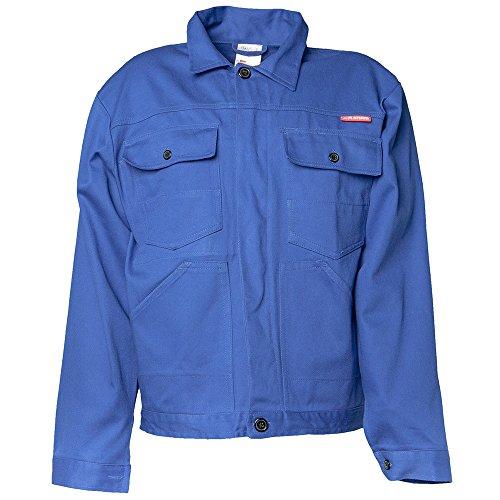 planam-106024-giubbotto-bugatti-blu-106064