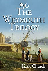 The Weymouth Trilogy