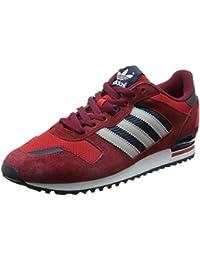 Shop Authentisch Adidas Zx 700 Damen Schuhe Sneaker