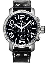 TW-Steel Armbanduhr Grandeur TW-803