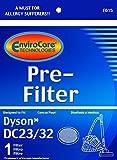 Generic Dyson Vorfilter DC 23/32 (DE)