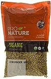 #10: Pro Nature 100% Organic Coriander Whole, 200g