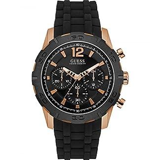 Reloj Guess para Hombre W0864G2