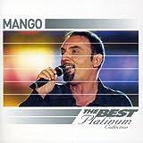 Mango:the Best of Platinum