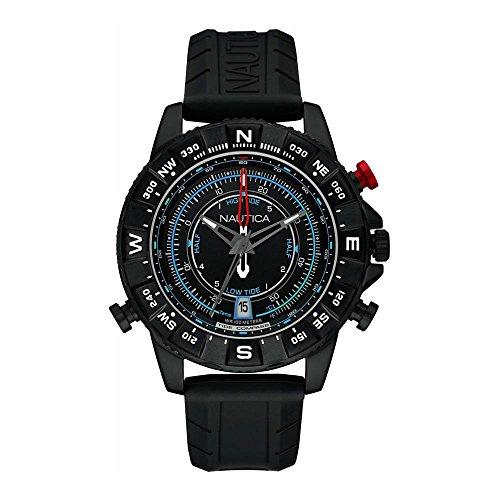 montre-quartz-homme-nautica-nsr-103-tide-temp-compass-nai21001g