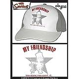 ABYstyle ABYCAP001 - Disfraz de Simpson (3 años)