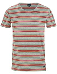 Bench - T-Shirt - Homme