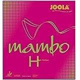 Joola 5003 Mambo H Max Table Tennis Rubber (Black)
