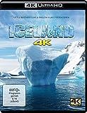 Island (4k Uhd) [Blu-ray]