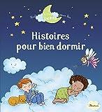 Histoires pour bien dormir
