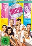 Beverly Hills, 90210 - Season 6.2 [4 DVDs]