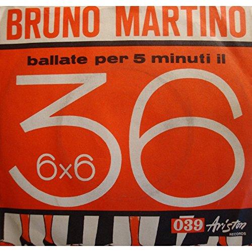 bruno-martino-ci-rivedremo-giorni-di-sole-6x6-36-ep-7-ariston-ex-