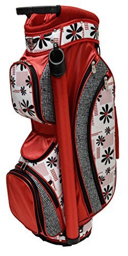 glove-it-womens-daisy-script-golf-bag-by-gloveit