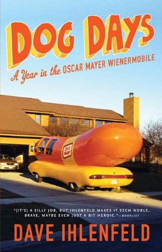 dog-days-a-year-in-the-oscar-mayer-wienermobile