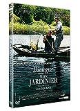 Dialogue avec mon jardinier / Jean Becker, réal., scénario, adapt. |