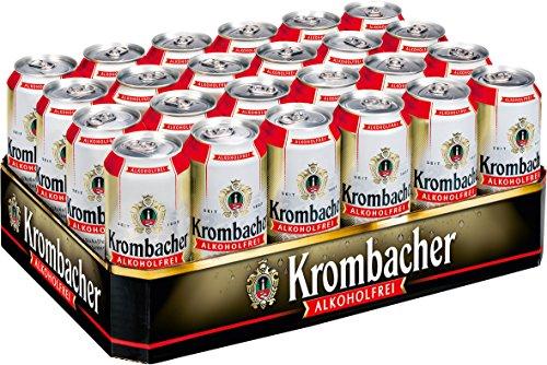 krombacher-pils-alkoholfrei-24-x-05-l