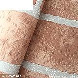 weiß-Backstein Tapete/faux Backstein Tapete/kulturelle Brick Wall Paper/3d Stereo-Tapeten/einfache Tapete/Auslegware wallpaper Hintergrund des Wohnzimmers-A