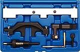 BGS 62614 Motor-Einstellwerkzeug-Satz | für BMW 1.6
