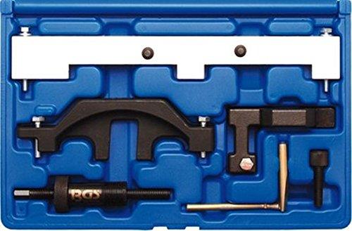 Bgs Jeu de réglage du moteur pour BMW 1,6 L, 1 pièce, 62614
