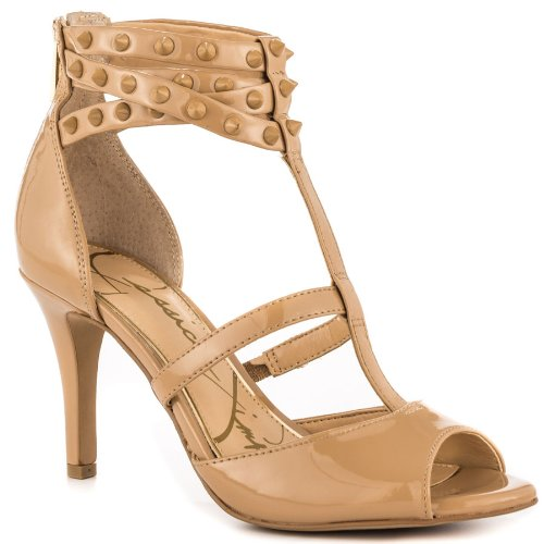 jessica-simpson-maniah-vestido-piel-sandalias-zapatos-nuevo-color-marron-talla-38-eu-m