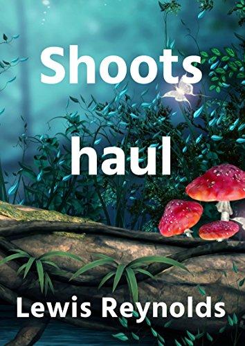 shoots-haul-welsh-edition