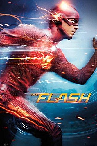 poster-the-flash-speed-61cm-x-915cm-un-joli-emballage-cadeau