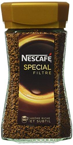 nescafe-cafe-special-filtre-le-pot-200-g